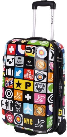 Дорожная сумка ICONIC
