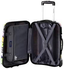 Дорожная сумка ICONIC, фото 2