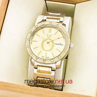 Женские наручные часы Pandora gold gold (07442) реплика, фото 1
