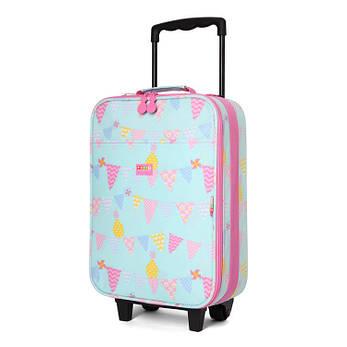 Дорожная сумка ANANAS, фото 2