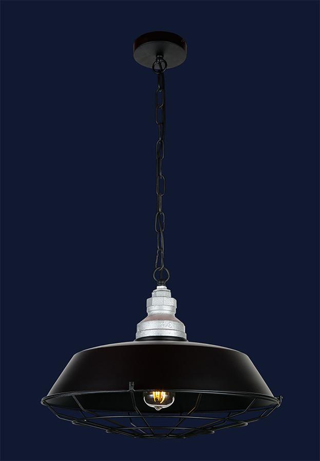 Люстра подвесная Levistella 748PD0022-1