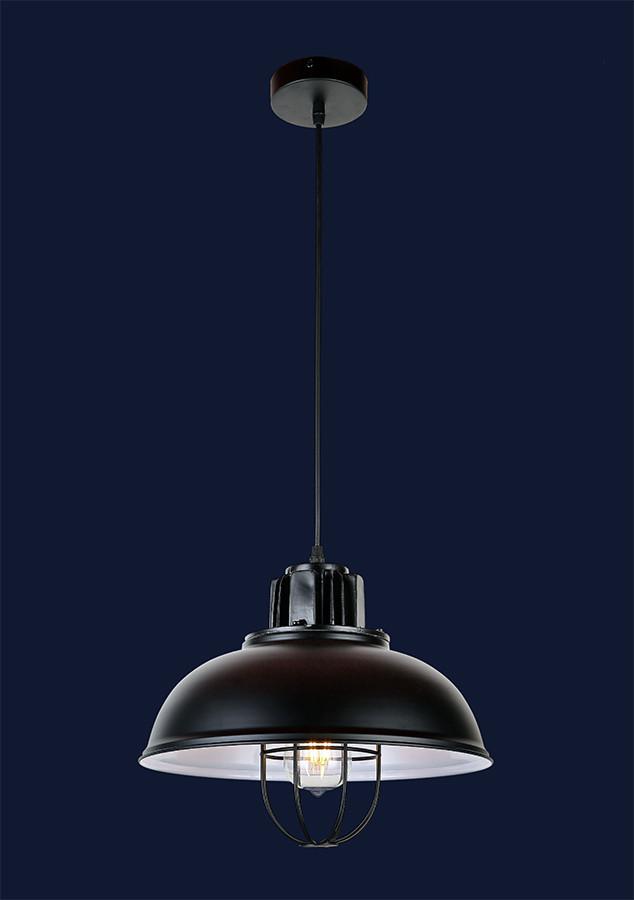 Люстра подвесная Levistella 748PD0034-1