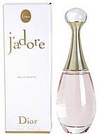 Туалетная вода Dior J'adore Eau de Toilette -2011  100 ml