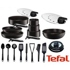 Набір посуду TEFAL INGENIO MAXX4