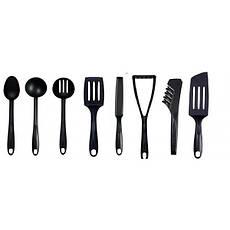 Набор посуды TEFAL INGENIO MAXX2, фото 3
