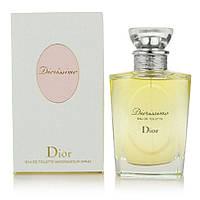 Туалетная вода Dior Les Creations de Monsieur Dior Diorissimo Eau de Toilette  100 ml