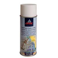 Лак аэрозоль фиксатив Conte Fixative Spray 400 мл