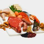 Все для производства мясных и рыбных изделий