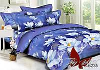 Комплект постельного белья PS-B235