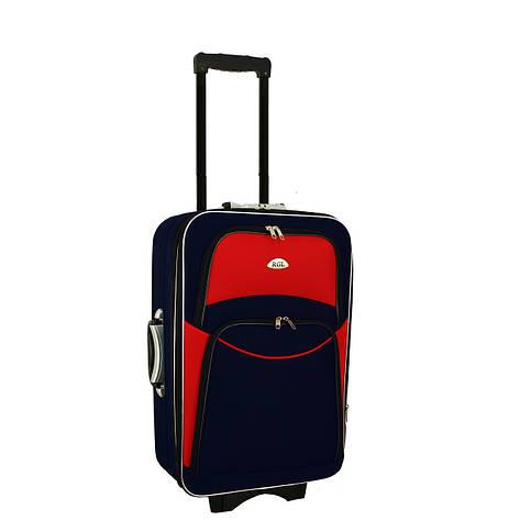 Дорожная сумка RGL, фото 2