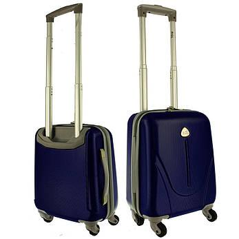 Дорожная сумка RGL 42x32x25, фото 2