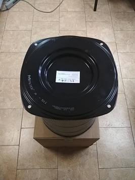 Фильтр воздушный (под болты) FH12 VOLVO1665898, AF25238, E316L