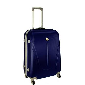 Дорожная сумка RGL 55x40x20 , фото 2