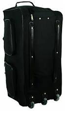 Дорожная сумка RGL 225 л, фото 3
