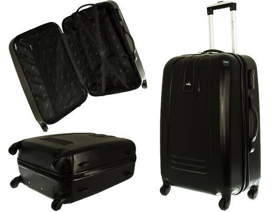 Дорожная сумка RGL XXL, фото 2