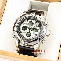 Мужские армейские наручные часы Amst swb am3022 (07675) ac585c3fb8e91
