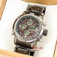 Мужские армейские наручные часы Amst brb am3022 (07678)