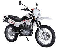 Мотоцикл SKYBIKE Fury 150