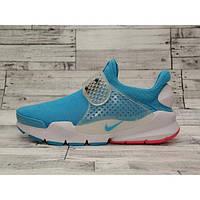 53c32cbc Nike Sock Dart — Купить Недорого у Проверенных Продавцов на Bigl.ua