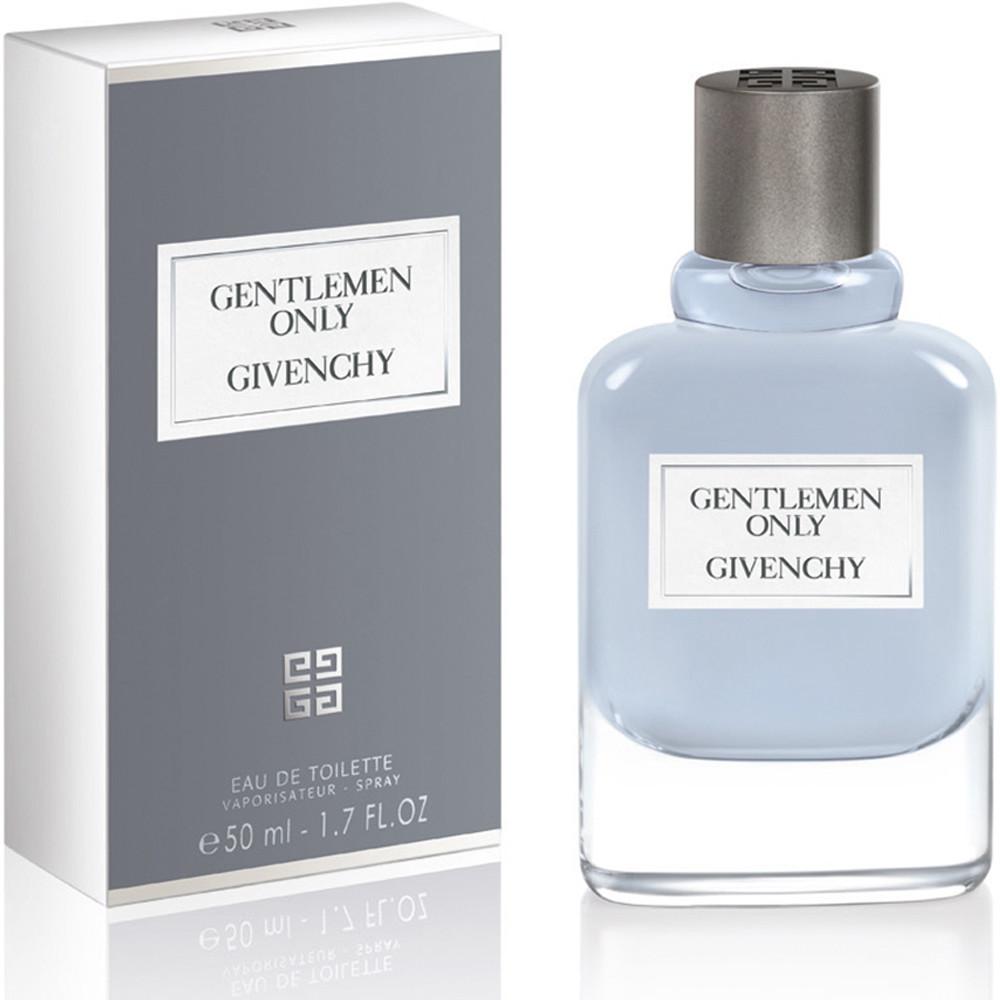 туалетная вода Givenchy Gentlemen Only 50 Ml цена 1 709 грн