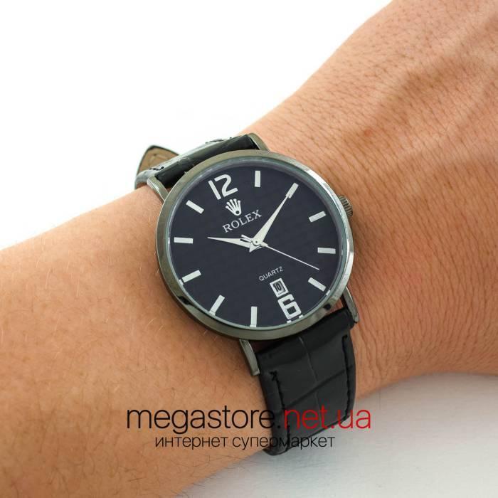 Японские кварцевые часы мужские каталог цены копия