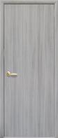 """Дверь Стандарт коллекция """"Экошпон Колори"""", фото 1"""