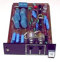 Модуль вхідного посилення y-15.780.02