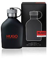 Туалетная вода Hugo Boss Hugo Just Different  125 ml