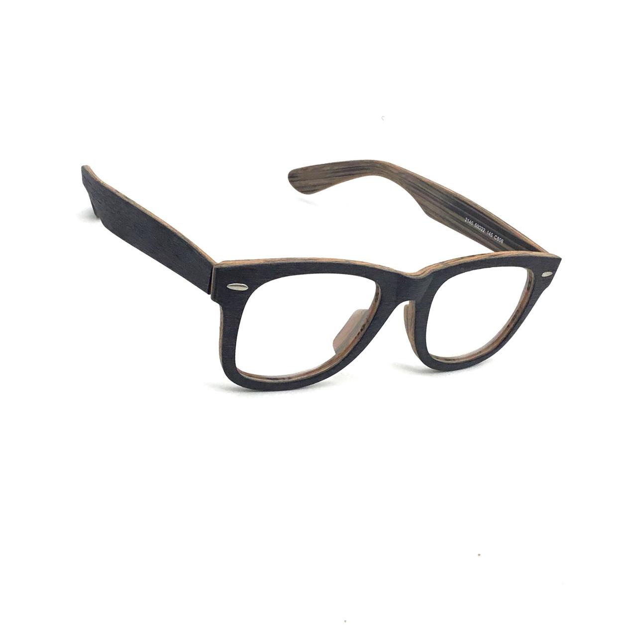 Оправа для окулярів 2140