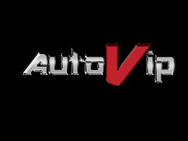 Резиновые коврики VOLVO XC70 V70 S80 2006-  с логотипом, фото 2