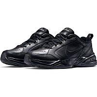 Кроссовки Nike AIR MONARCH IV 415445001 , фото 1