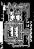 Смеситель для ванны EMMEVI PIPER SC45002 мат-хром, фото 2