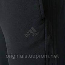 Купить Черные спортивные брюки Adidas ESS 3S TCF P FL CD8808 - 2019 d978ee592d3c6