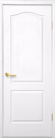 """Дверь Классик Глухая коллекция """"Симпли"""""""