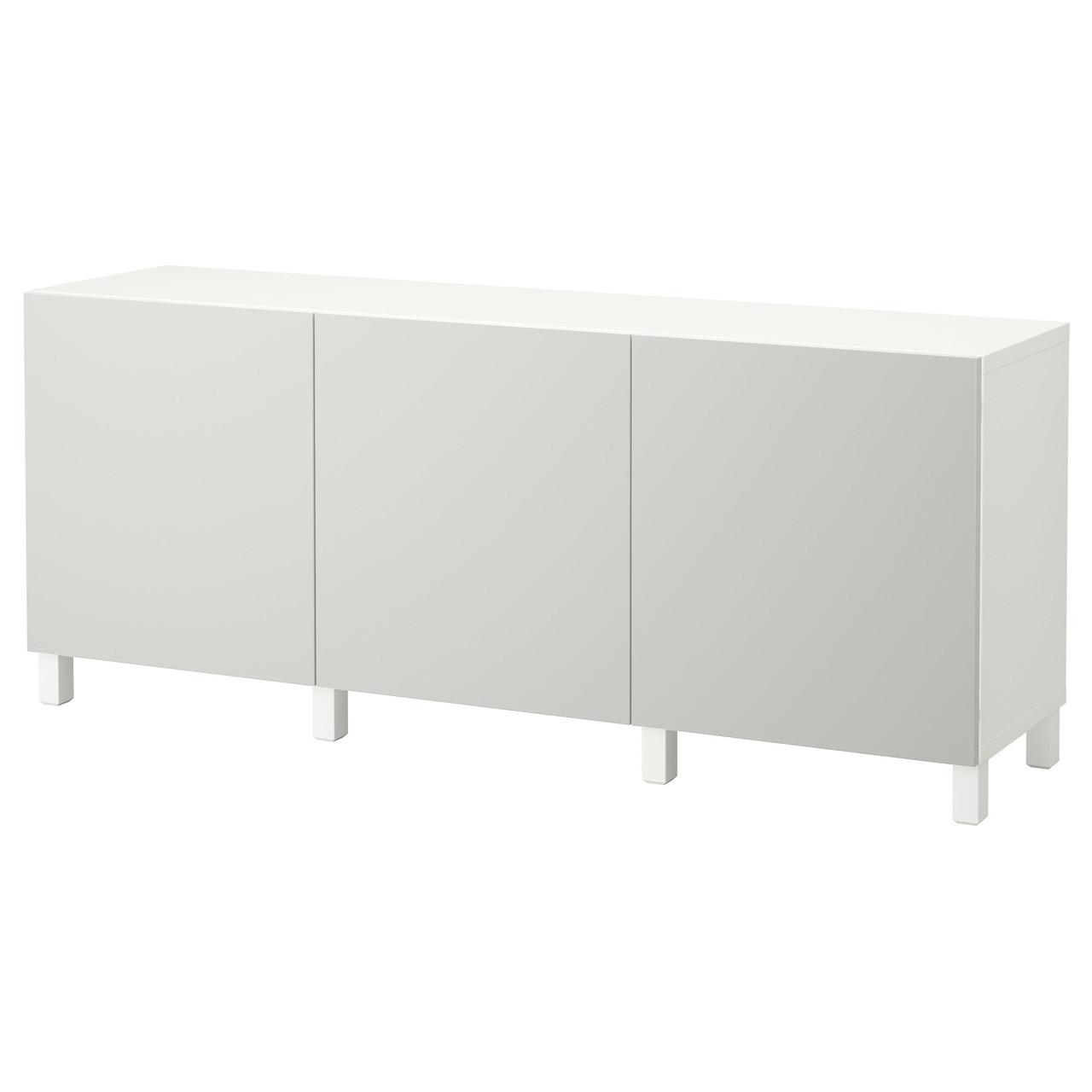 IKEA BESTA (392.059.01) Сервант/буфет