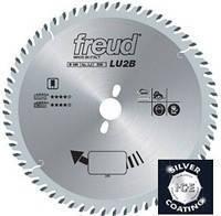 Пила универсальная Freud  LU2B 1400 350b3.5d30z72 Freud