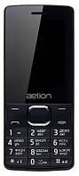 Телефон AELion A500 Black Гарантия 12 месяцев