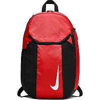 Рюкзак Nike Academy Team Backpack BA5501-657, фото 1