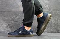 Кроссовки мужские Nike Jordan. ТОП КАЧЕСТВО!!! Реплика класса люкс (ААА+), фото 1