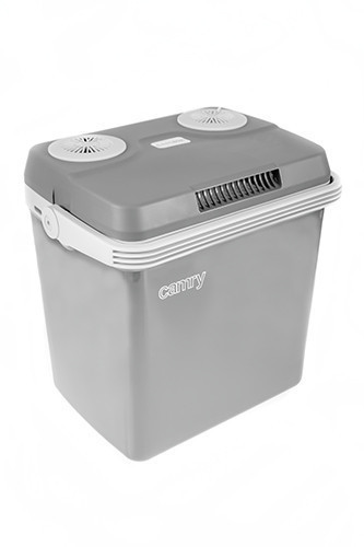 Автомобільний холодильник електричний MPM 32L CAMRY CR 93N