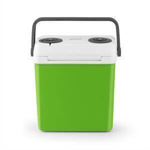 Автомобільний холодильник KLARSTEIN MINI, фото 2