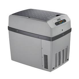 Автомобільний холодильник TROPIC TCX21 12V/24V 230 WAECO