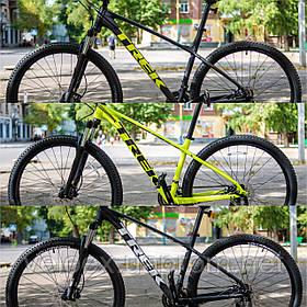 Велосипеды Trek 2019