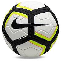 Мяч футбольный Nike STRIKE TEAM SC3176/100