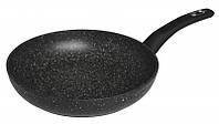 Сковорода EDENBERG EB-4102 22см мрамор