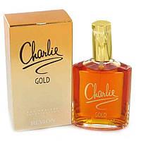 Туалетная вода Revlon Charlie Gold Eau Fraiche  100 ml