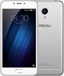 Meizu M