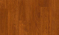Ламинат Pergo Living Expression Classic Plank 2V L0304-01599 Мербау, планка, фото 1