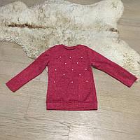 Кофты девочка 116-134 размеры ангора, есть замеры (5-9 лет)