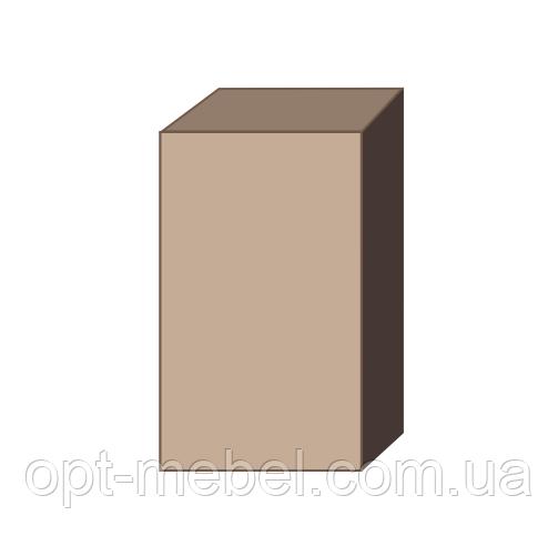 София Люкс 40 В